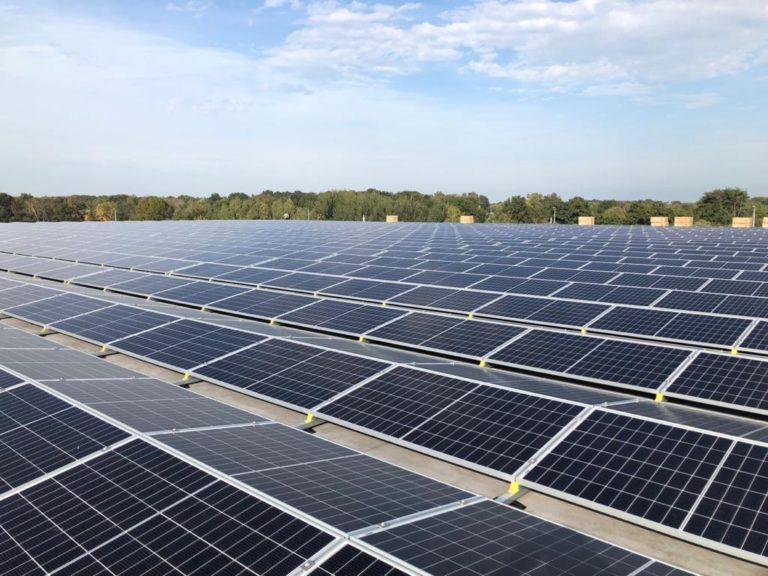 zonnepaneel_systemen