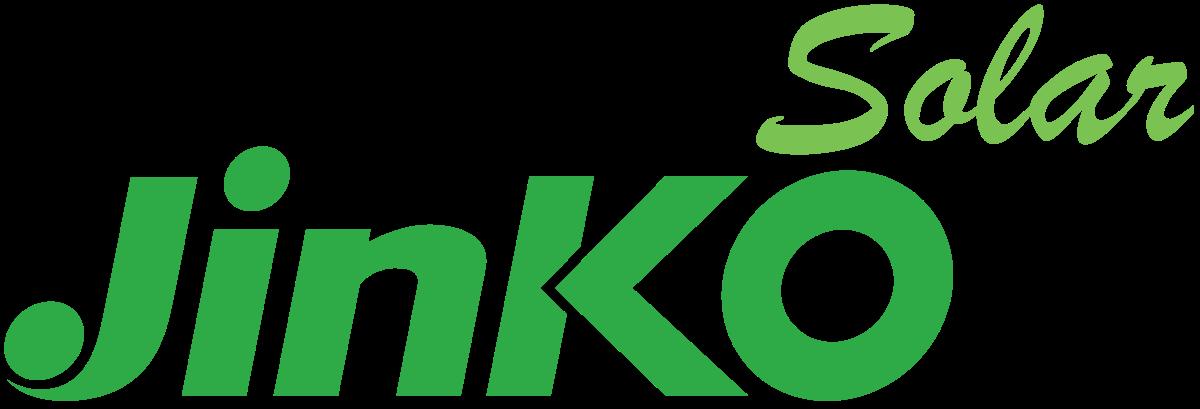 jinko_solar_logo.png